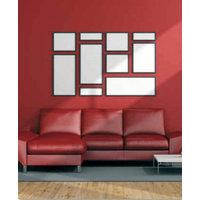 Acoustically Transparent Paint image