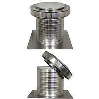 Active Ventilation Products Ventilators And Fans