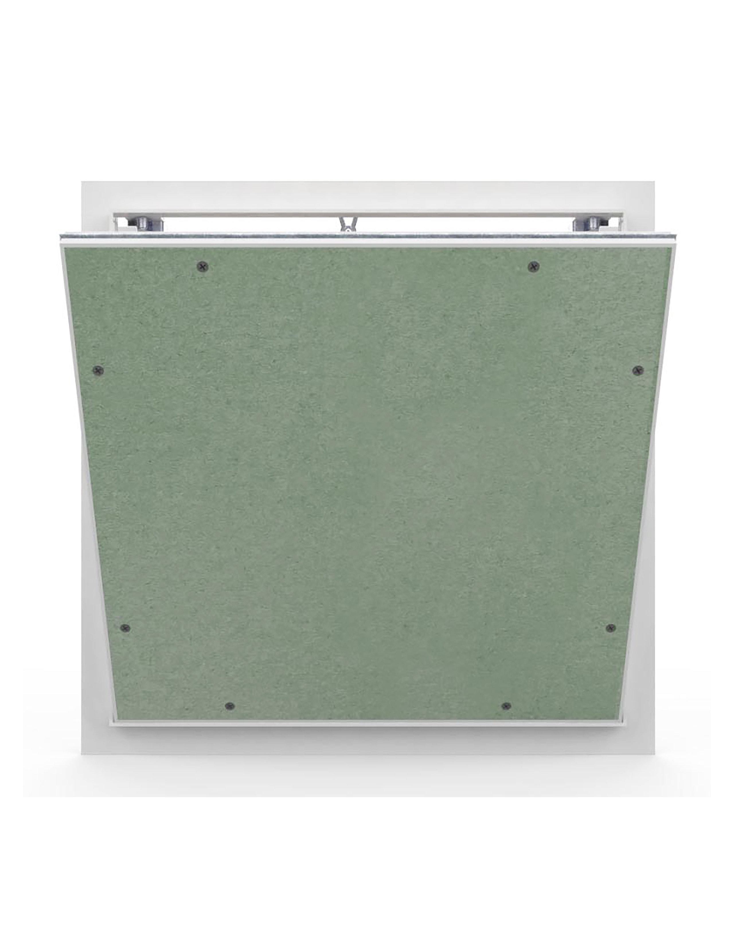 Milcor Access Doors : Gypsum access doors buy gypsumbuy