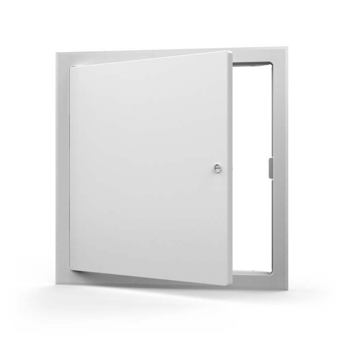 Ceiling Access Panels : New universal wall and ceiling access doors image