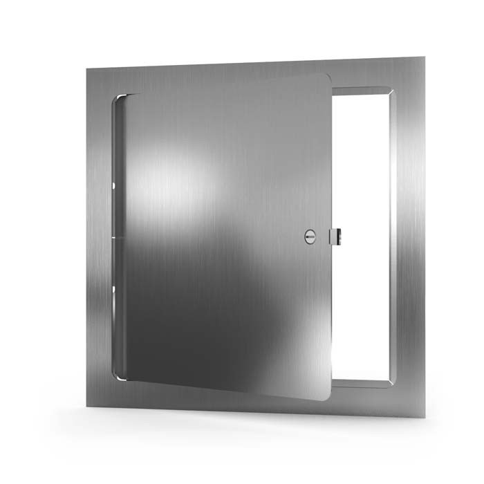 Universal: Wall and Ceiling Access Doors