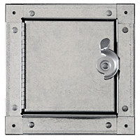 Acudor Products Inc Access Panels And Doors
