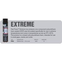 Fast Foam™ Extreme image