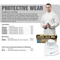 Protective Wear image