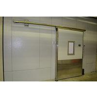 Cold Storage Doors image