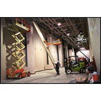 Lifting Equipment image