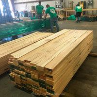 Cypress Decking image