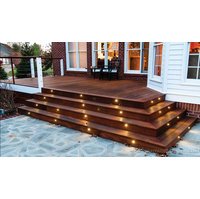 Deck Lighting image