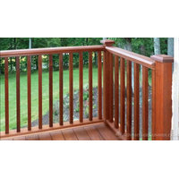 Advantage Deck Railing Systems image