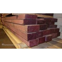 Hardwood Lumber image