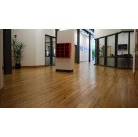 Staybull Flooring™ image