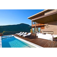 Featured Decking, Flooring, & Siding Projects image