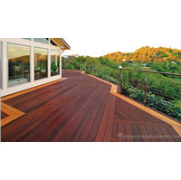 Deck Pictures Gallery image