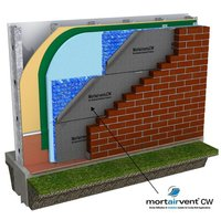 Rainscreen Systems image