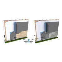 Engineered Rainscreen Systems image