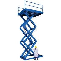 Big Friggin Series Lift Tables image