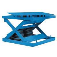 Lift & Turn Tables image