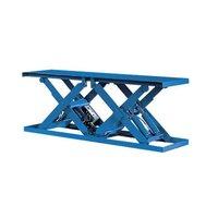 Double Long Lift Tables image
