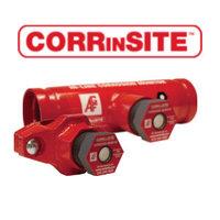 CORRinSITE Corrosion Monitors image