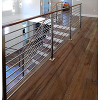 AGS Stainless, Inc. - Cable Rail image | Need Help with Your Railing Project?