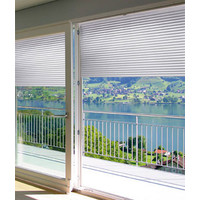 Cellular Shades image