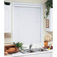 "2"" Horizontal Blind Collections image"