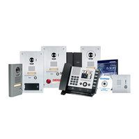 Aiphone Corp. image | IS Series is Perfect for Schools