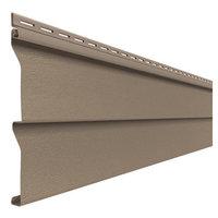 """Structure Double 4.5"""" Dutch Lap, Long Length 16' panel image"""