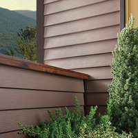 New Steel Siding Collection image