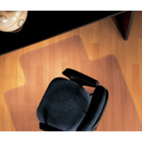 Chair Mats image