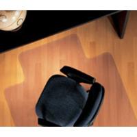 Chair Mats image