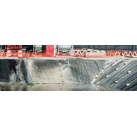 Tank Liner PVC Material image