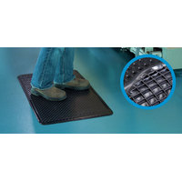 Anti-Fatigue Matting image