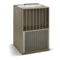 Electric Heating / Electric Cooling Units image