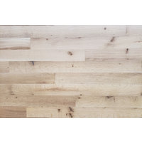 White Oak Rift & Quarter Sawn Natural image