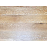 White Oak Quartered Only image