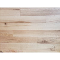 Red Oak Rift & Quarter Sawn Natural image