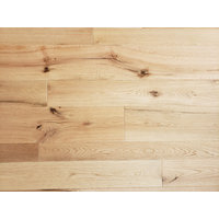 Allegheny Red Oak Live Sawn image