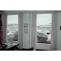 Interior Storm Windows image