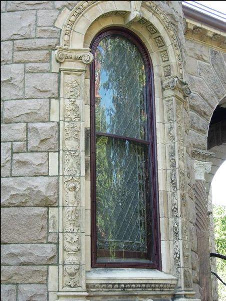Allied Window Inc Windows And Screens