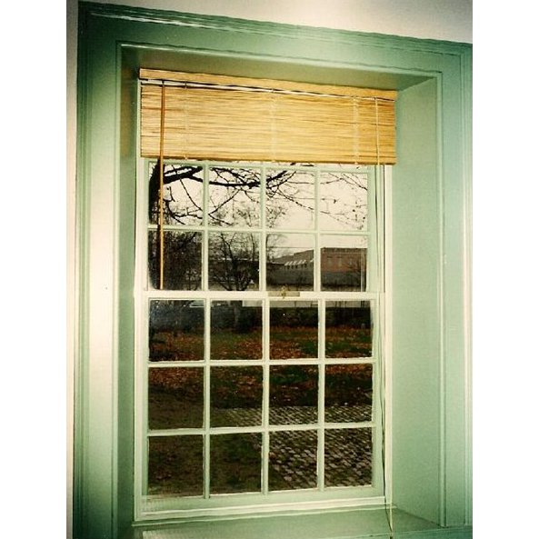 Allied window inc windows and screens for Interior storm windows