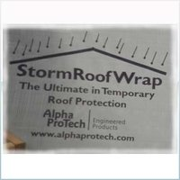 Roof Wrap image
