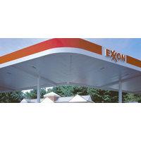 Petroleum image