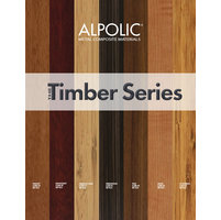 Timber Series image