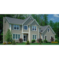 Charter Oak® Energy Elite Siding image