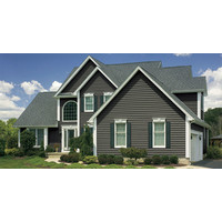 Prodigy® Insulated Siding image