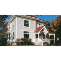 Conquest® Siding image