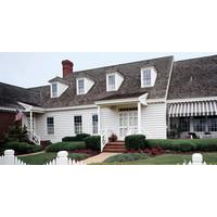 Williamsport® Colonial Beaded Siding image