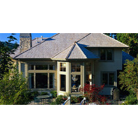 Cypress Creek® Variegated Siding image