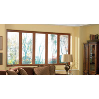 Casement Windows image